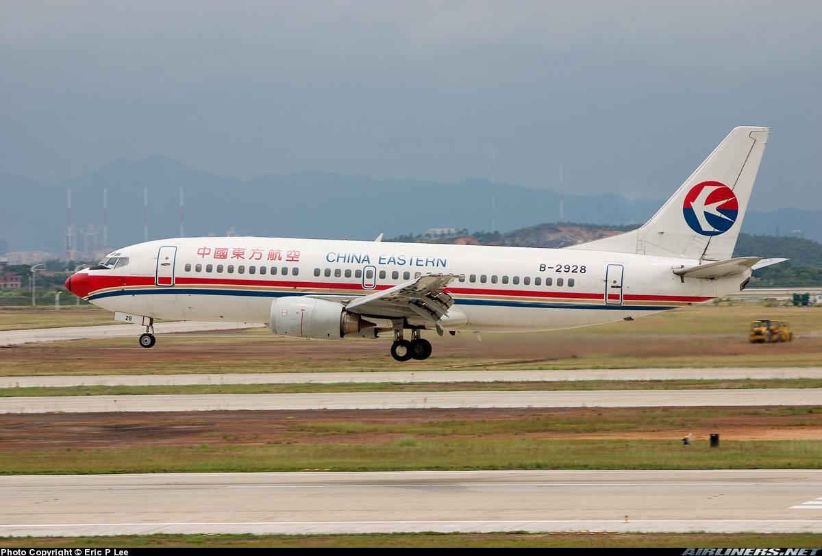 飞机 1200_812